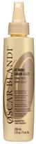 Oscar Blandi At Home Salon Glaze - Shine Rinse