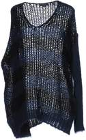 Twin-Set Sweaters - Item 39764858