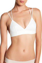 Out From Under Fushion Microfiber Triangle Bra