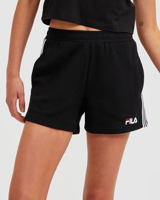 Fila Crystell Shorts