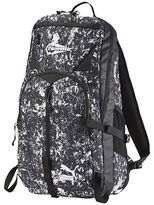 Puma Trionomic Backpack