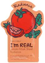 Tony Moly Im Real Tomato Sheet Mask