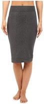 Hard Tail Pencil Skirt