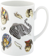 Christian Lacroix Love Who You Want - Mug