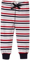 Sweet Peanut Double Play Cozy Pants (Baby)-0-3 Months