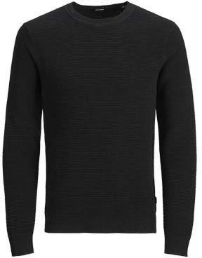 Jack and Jones Eliam Cotton Sweater