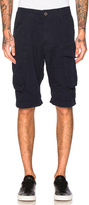 G Star G-Star Rovic Loose Short