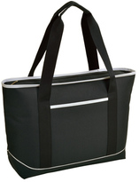 Picnic at Ascot Large Insulated Tote