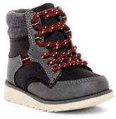 Osh Kosh OshKosh Hunter Boot (Toddler & Little Kid)
