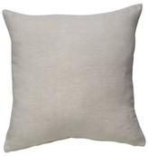 PALOMA LIVING Linen Sand Cushion