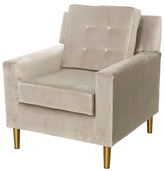 Skyline Furniture Parkview Chair