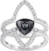Swarovski Fantastic ring
