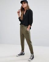 Only Soft Jogger Trouser