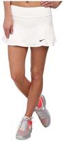 Nike Flouncy Knit Skort