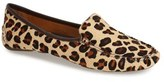 Patricia Green Women's 'Jillian' Loafer