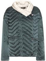 Isabel Marant Hector silk jacket