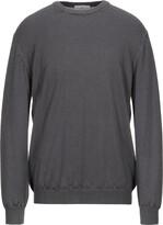 Della Ciana Sweaters - Item 39804497