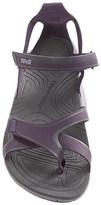 Teva TevaSphere Versa Sport Sandals (For Women)