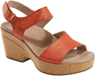 Earth Khaya Sandal