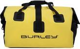 Burley Bike Trailer Dry Bag