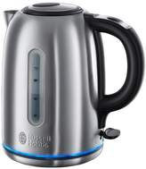 Russell Hobbs 20460 Buckingham Kettle With FREE Extended Guarantee*