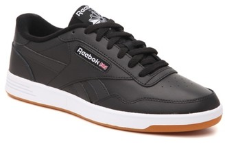 Reebok Club MEMT Sneaker - Men's