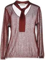 Vicolo Sweaters - Item 39752966