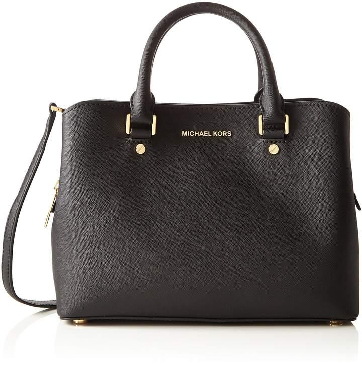 bcf643637850 MICHAEL Michael Kors Satchels for Women - ShopStyle Canada