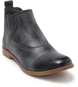 ROAN Vie Leather Chelsea Boot