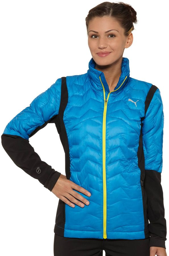 Puma WarmCELL Down Jacket