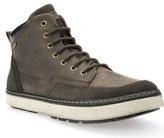 Geox 'Mattias' High Top Sneaker (Men)