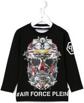Philipp Plein 'American Dream' T-shirt