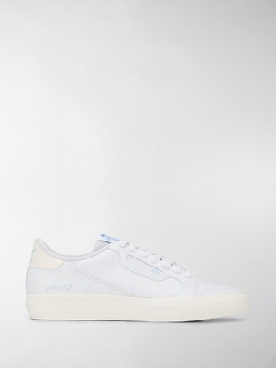 adidas x Unity Continental Vulc sneakers
