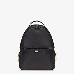 Fendi Peekaboo Backpack