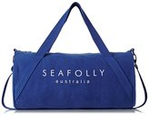 Seafolly Carried Away Over Nighter Bag