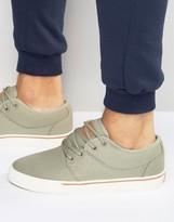 Globe Mahalo Sneakers