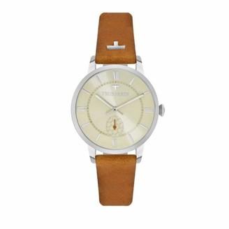 Trussardi Women's Watch R2451113505