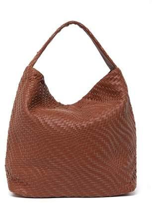 Deux Lux Bond Hobo Shoulder Bag