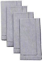 Sur La Table Striped Napkins