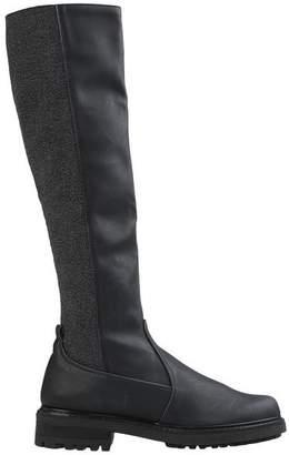 NR RAPISARDI Boots
