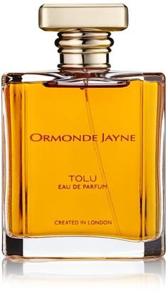 Ormonde Jayne Tolu Eau De Parfum (120 Ml)