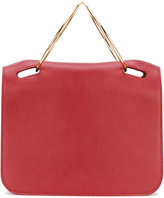 Roksanda 'Neneh' bag - women - Calf Leather - One Size