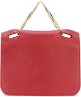 Roksanda 'Neneh' bag - women - Calf Leather - One Size