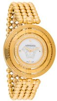 Versace Eon Watch
