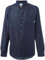 Paul Smith denim shirt
