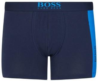 BOSS Boxer Briefs