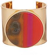 Trina Turk Havana Club Cuff Bracelet