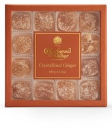 Charbonnel et Walker Crystallized Ginger Candies In Gift Box