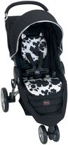 Britax B-Agile Fashion Kit - Cowmooflage