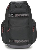 Burton KILO PACK 27L Black / Red